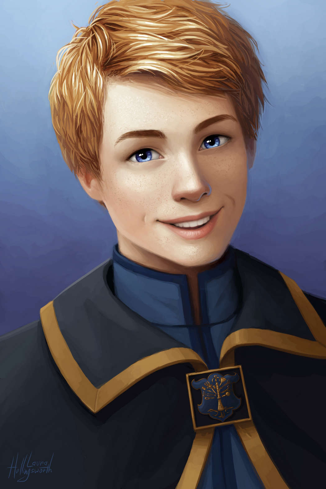 Keeper Of The Lost Cities Series - Shannon Messenger