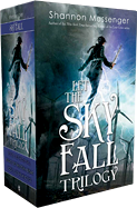 Sky Fall Box Set